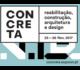 Concreta 2017